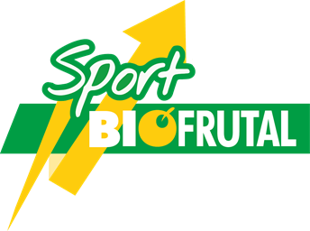 Biofrutal