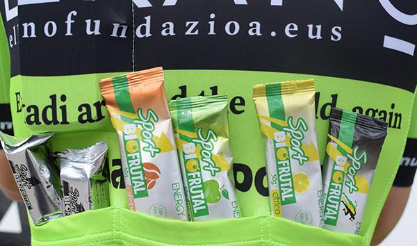 Euskadi-Murias & Biofrutal